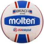 Best Beach Volleyball - Molten