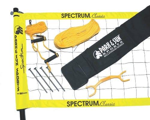 Park & Sun Sports Spectrum Classic Review