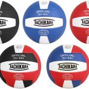 tachikara-sv18s-composite-leather-volleyball