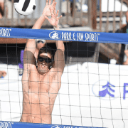 Park And Sun Volleyball Set System Review