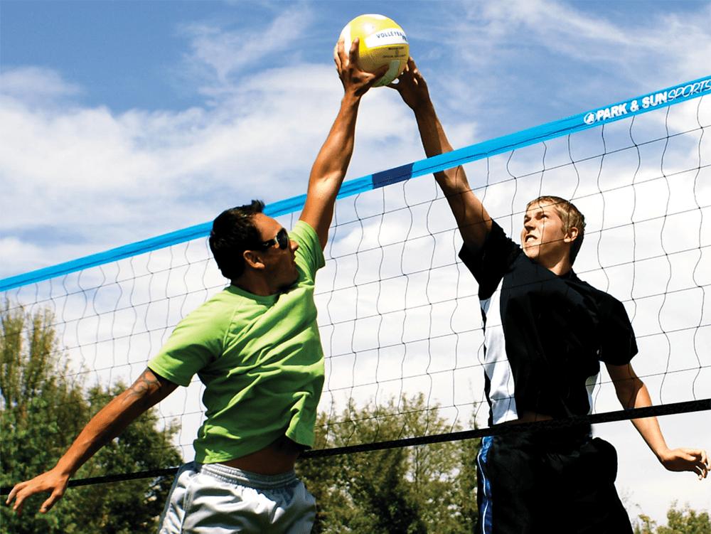 park and sun sports tournament 179