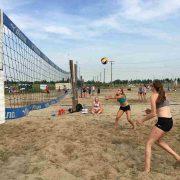 volleyball alberta