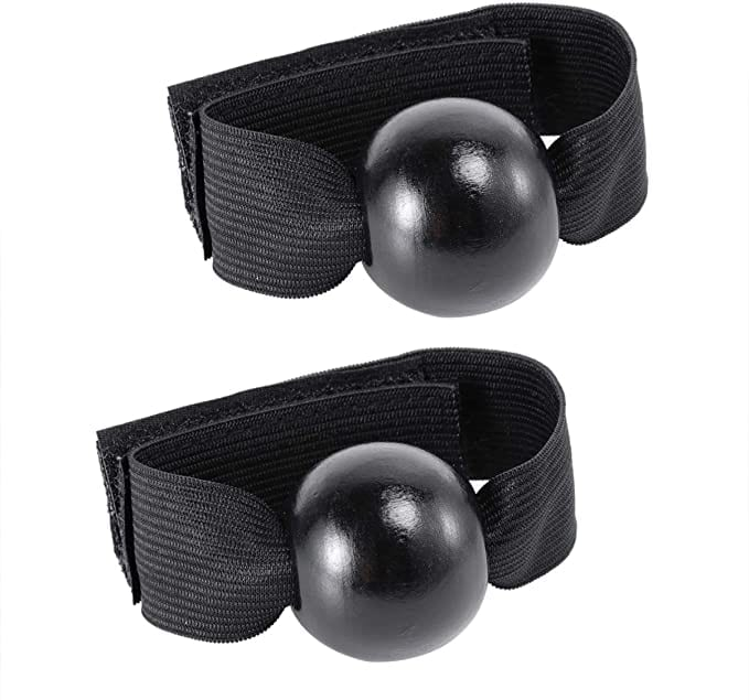 Set trainers Volleyball Training Equipment
