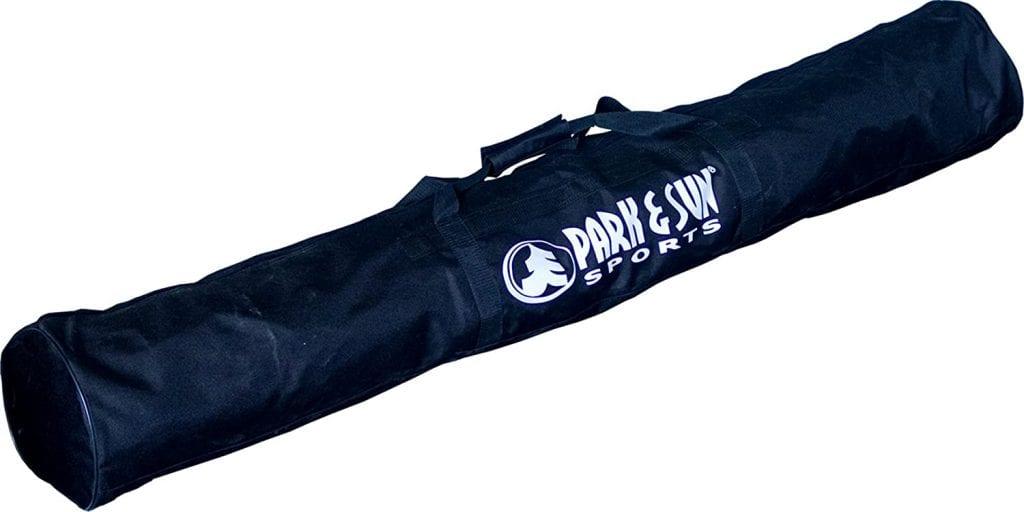 Tournament Flex 1000 bag