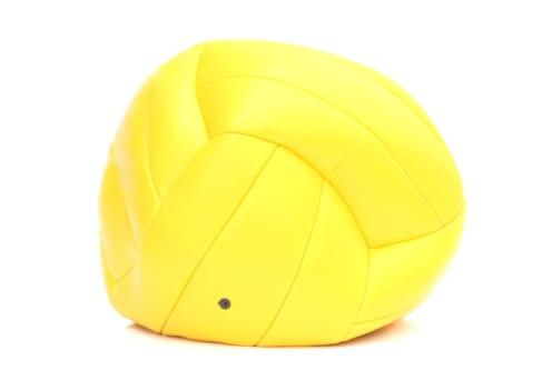 top 5 volleyball ball pumps