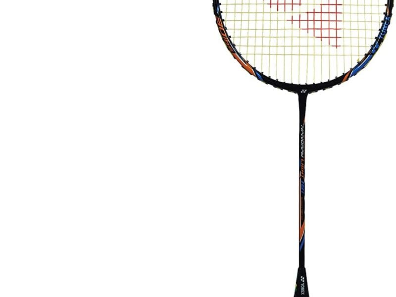 YONEX Nanoray Light 18i Badminton Racquet