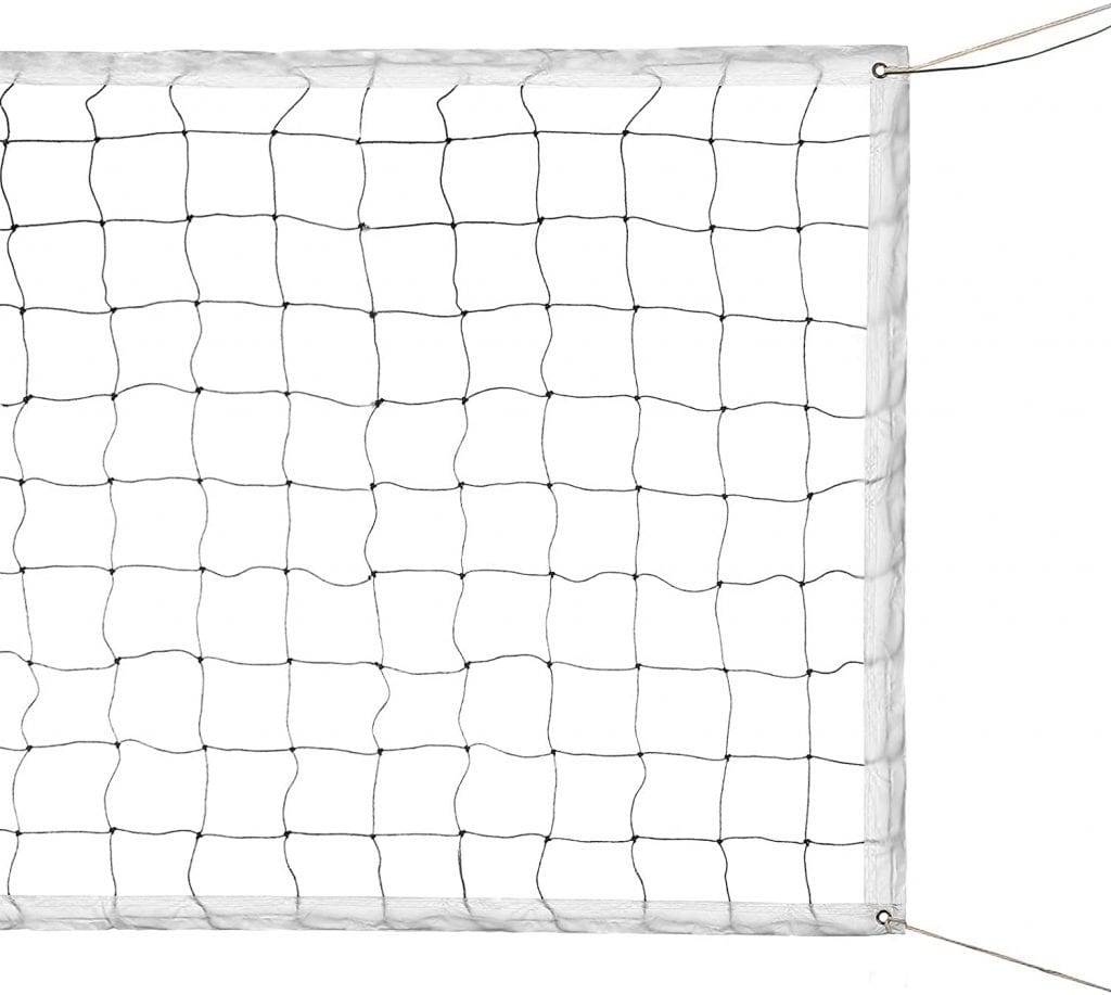 ATINUS Professional Sports Volleyball Net