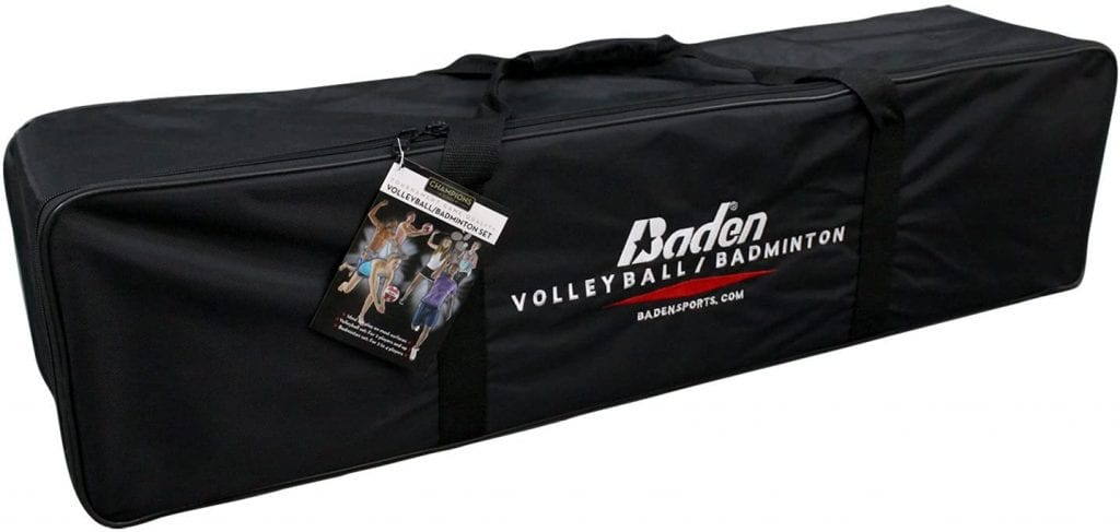 Baden-Champions-Volleyball-Badminton-Combo-Set bag