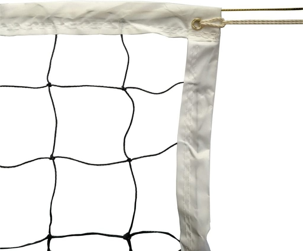 DOURR Professional Sports Volleyball Net