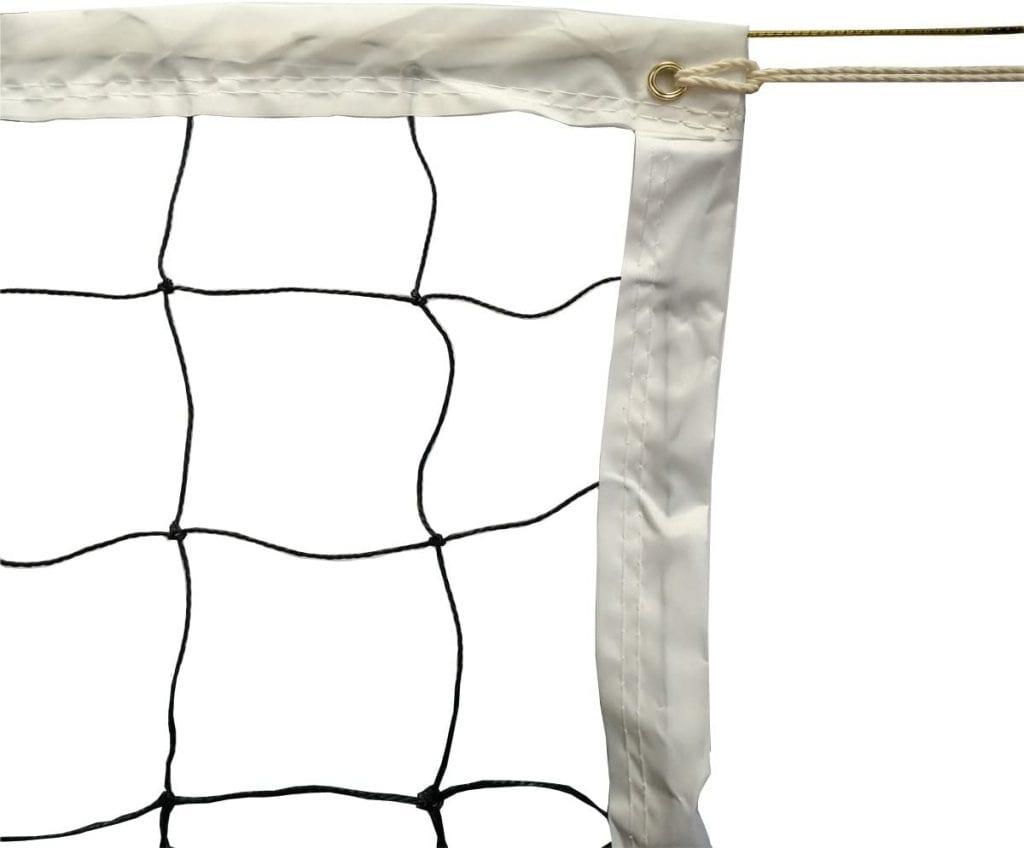 DOURR Professional Sports Volleyball Net