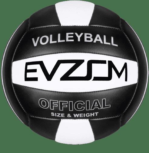 EVZOM_Super_Soft_Volleyball_Beach