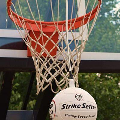 Elite Sport Tools StrikeSetter