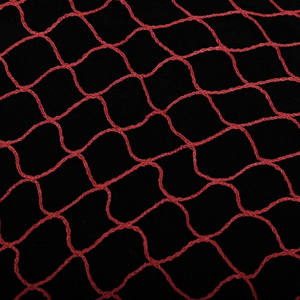 MAVIS LAVEN Portable Badminton nets