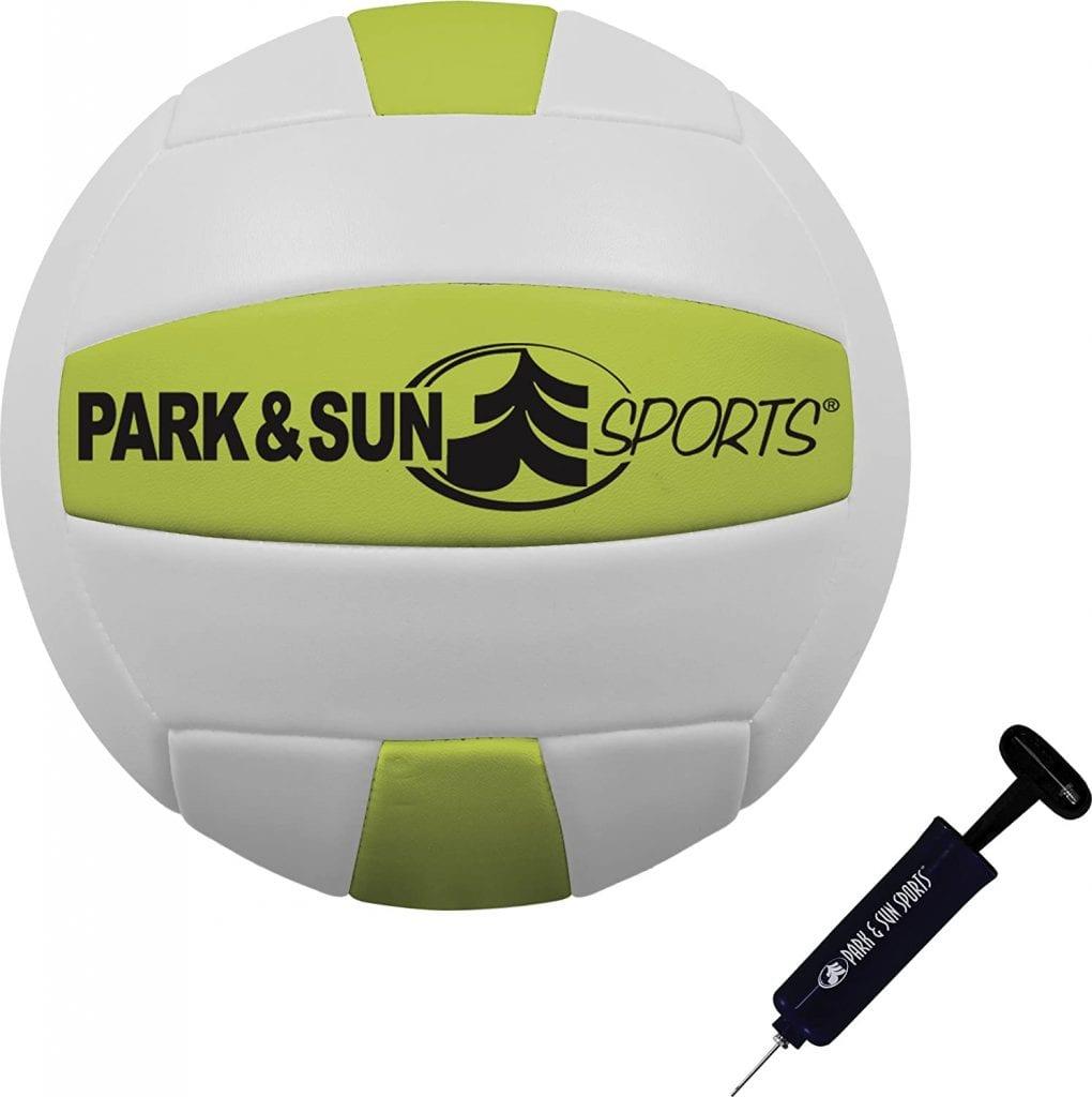 Park & Sun Sports Spiker Sport ball