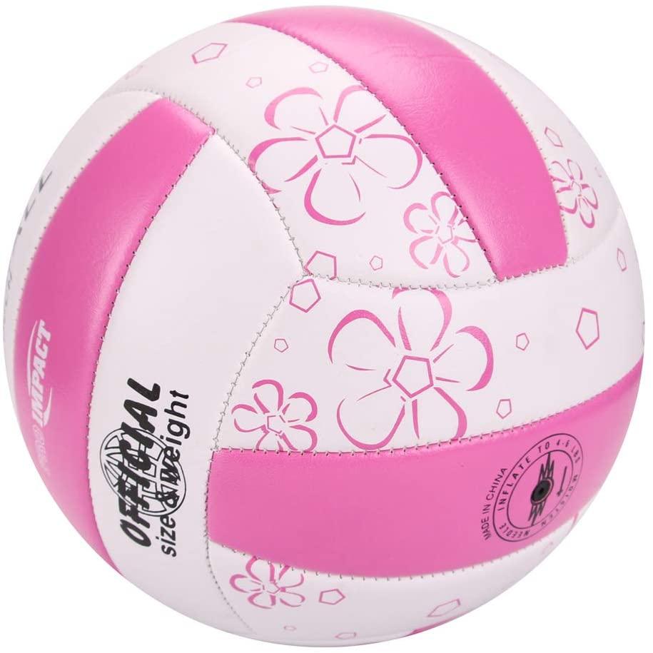 Pro Impact Waterproof Volleyball