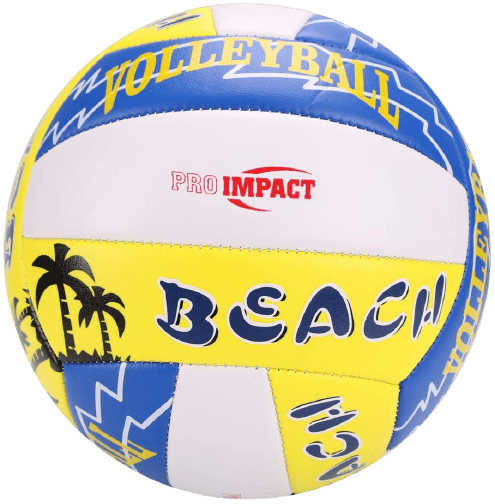 Pro_Impact_Official_Size_5_Waterproof_Volleyball