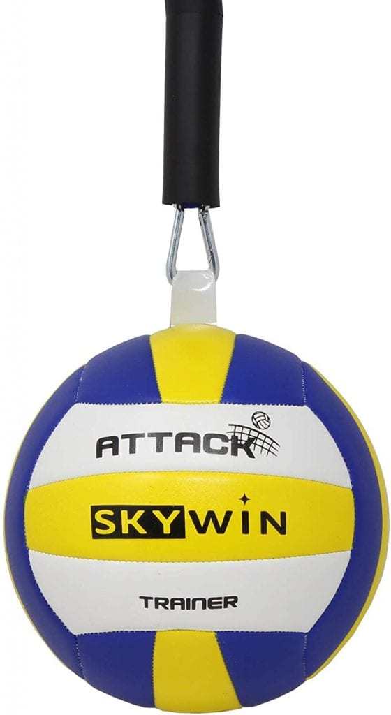 Skywin Volleyball Spike Trainer top 5