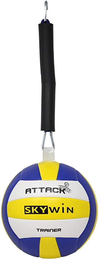 Skywin Volleyball Spike Trainer