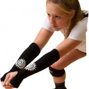 Tandem Sport Passing Sleeves