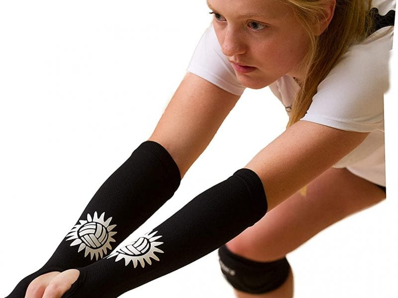 Tandem Sport Passing Sleeves