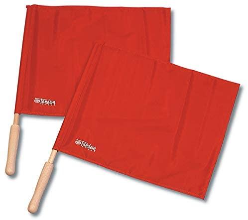 Tandem Sport Volleyball Officials Starter Kit flag