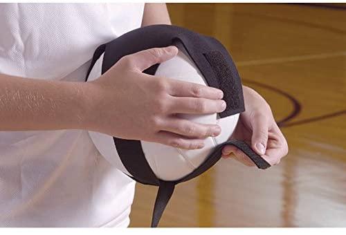 Tandem Sport Volleyball Pal rebounder