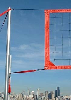 Volleyball-Sets-Best-United-Volleyball-Pro-Set-Bottom-Net-Tensioner