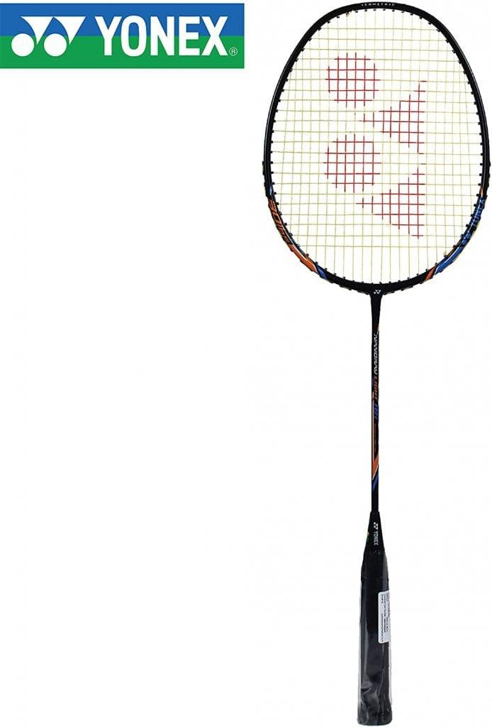 YONEX Nanoray Light 18i Badminton Racquet