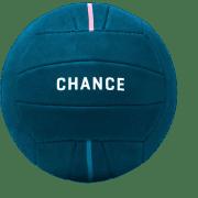 chance_soft_volleyball newest beach volleyballs