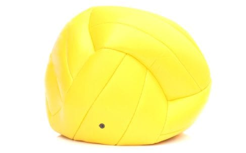 top 5 volleyball ball pumps