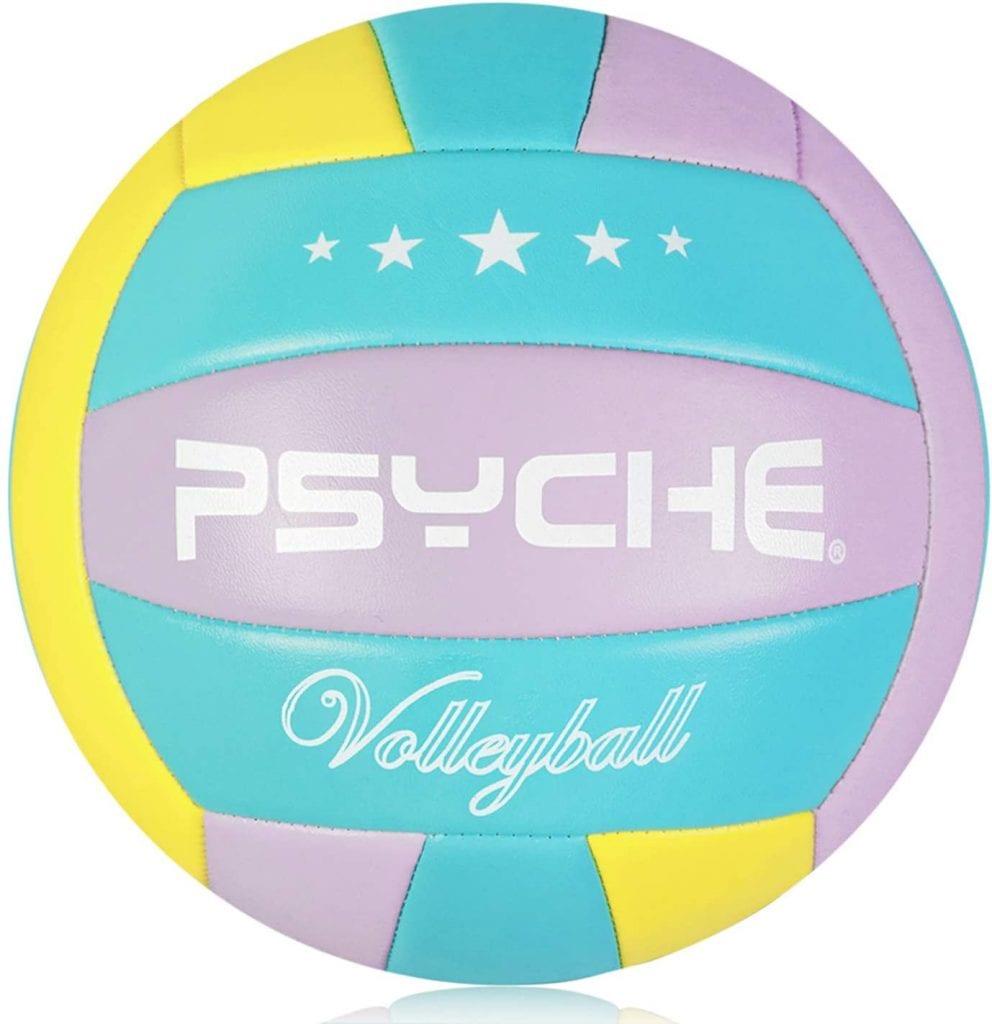 newest beach volleyballs in 2020