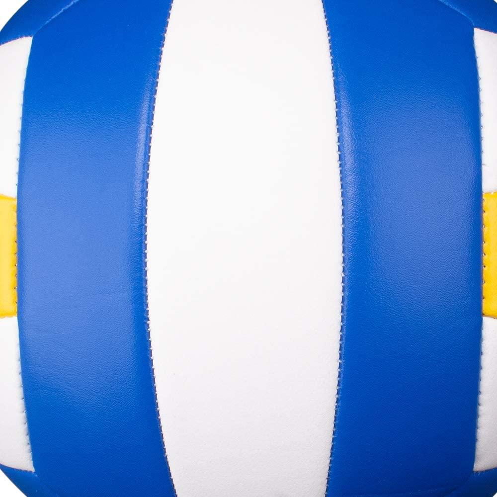 senston softtouch newest beach volleyballs