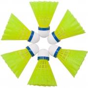top 5 nylon badminton shuttlecocks