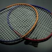 top 5_badminton racquets