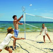 top 5_badminton sets