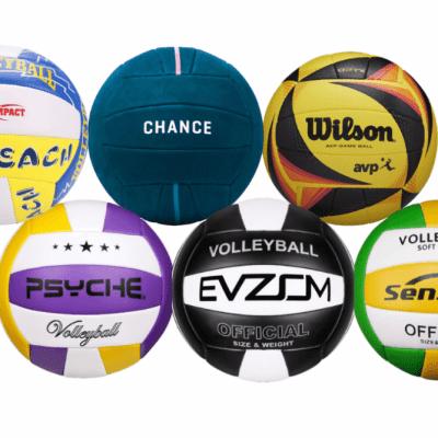 top-8-newest-beach-volleyballs-2020