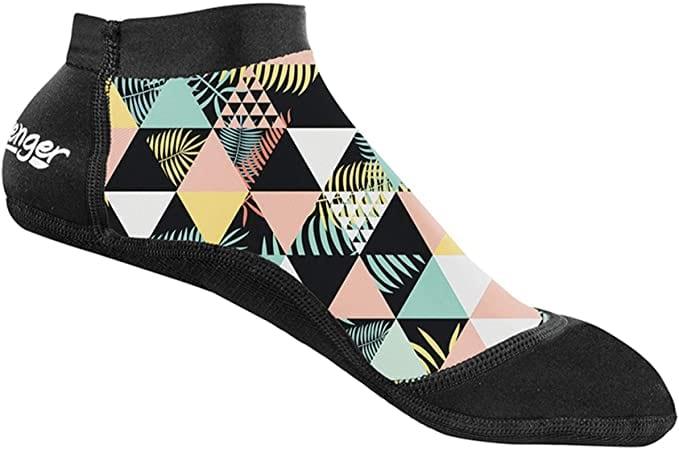 Seavenger SeaSnugs colors - Volleyball Sand Socks