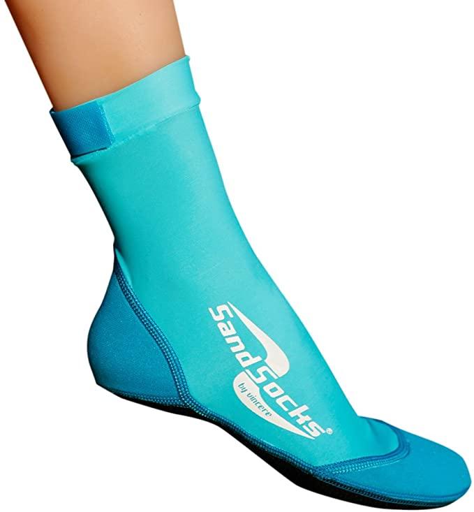 Vincere Sand Socks