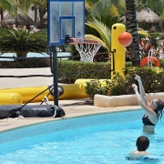Best Top Pool Basketball Nets And Games
