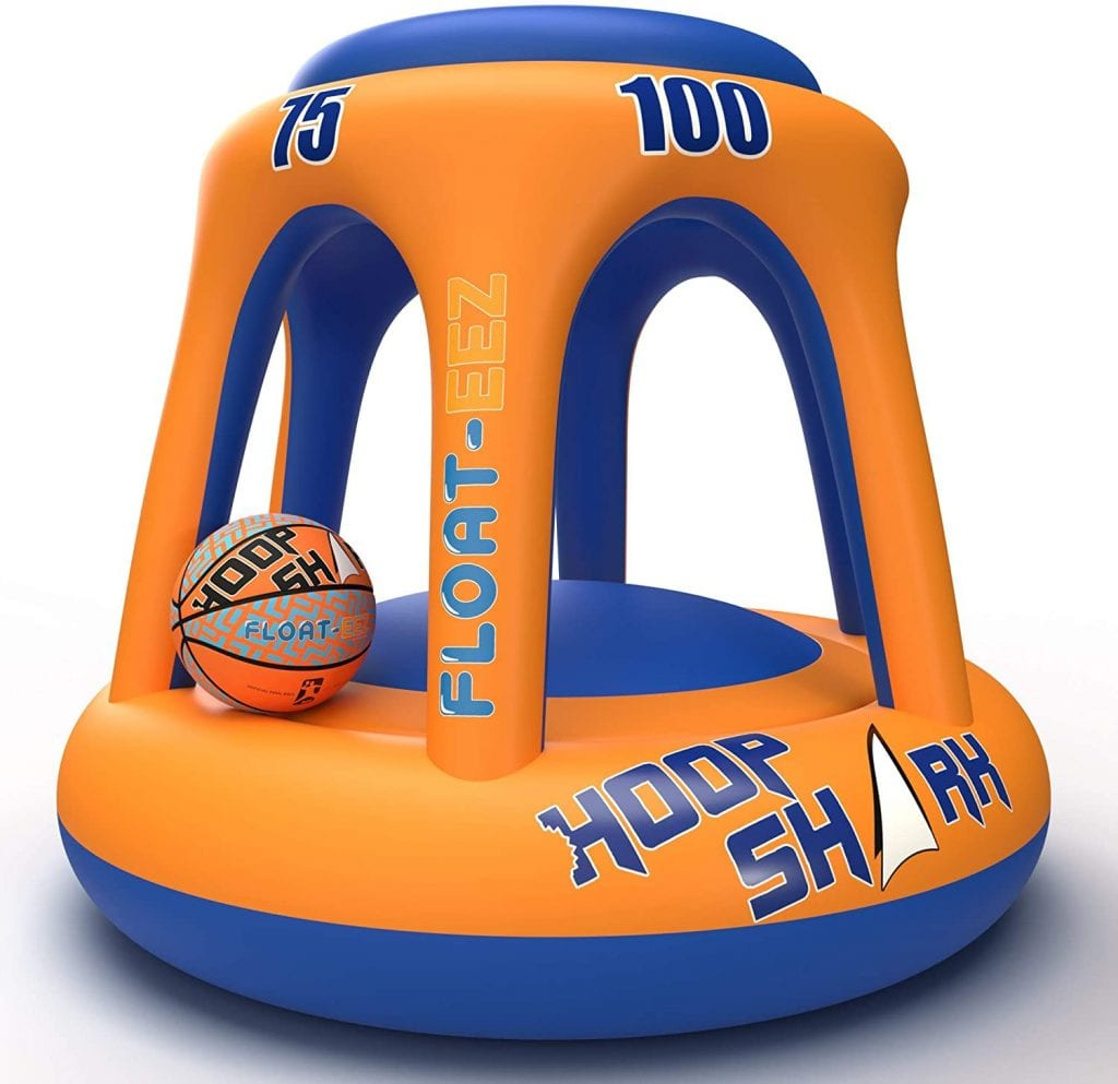 Top Pool Basketball Nets Hoops Games